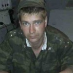 28 марта 2012 года на учебно-тренировочном комплексе Восточного военного округа в Амурской области к…