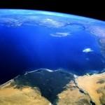 Средиземное море — самое грязное море в мире: в каждом кубическом метре воды содержится 33 вида разл…