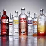 Нестандартное применение водки