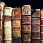 Полезные сайты о книгах: