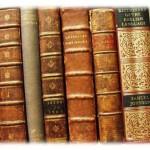 Интересные факты о чтении.