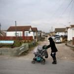 Джейвик – самый бедный город Англии