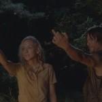 The Walking Dead отныне является активным союзником антифашистской кампании