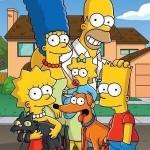 Симпсоны – самый длинный мультсериал в истории американского телевидения, состоящий из 486 серий в 22 сезонах