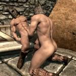 """В новом DLC для """"Elder Scrolls III: Morrowind"""" стражники Вайтрана получат не только дополнительную стрелу в колене"""
