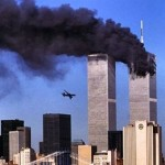 Аfter 13 years all world remembers the day when american skyscraper violated the anti-smoking law