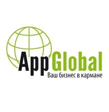 AppGlobal отзывы