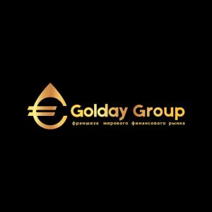 франшиза финансового мирового рынка Golday Group