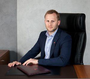 Ростов Евгений Владимирович депутат