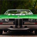 BMW 2800 Spicup 1969…