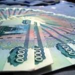 крайняя нищета — доходы ниже 4.122 рубля в месяц