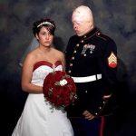 Тай Зигель родился в 1982 г в США, в 2004 г пошёл сержантом воевать и спасать демократию в Ираке, гд…