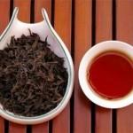 Самый дорогой чай.