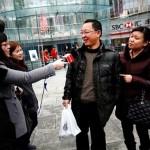Apple продала уже свыше двух миллионов iPhone 5 в Китае….