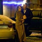 Появились первые снимки, подтверждающие, что Ксения Собчак закрутила новый роман. На этот раз 31-лет…