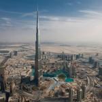 """Башня """"Халифа"""" (Бурдж Халифа, Burj Khalifa; ранее — """"Бурдж Дубай"""" (Burj Dubai) или """"Дубайская башня""""…"""