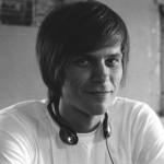 12 сентября 2012 года в Севастополе, 24-летний Павел Бондарев, увидев, как на него и двух восьмилетн…