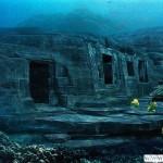 Атлантиду нашли еще в 1960-х годах&;