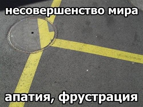 wpid-SCtDRQV_yxk.jpg