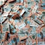 Белорусский рубль — официальная валюта Белоруссии. В обороте имеются банкноты номиналом 50, 100, 500…