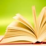 Интересные факты о чтении: