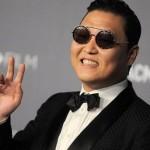 Psy заработал 8 миллионов долларов на «YouTube»…