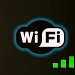 Проблема негативного взаимного влияния друг на друга нескольких соседних Wi-Fi сетей появляется тогд…