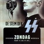 Малоизвестный факт: Миша Маваши был штатным певцом в Waffen SS…….