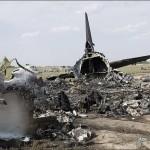 В 2011 над городом Саратов упал самолет. Необъяснимо, но факт —  не было найдено ни 1 тела. Когда сп…