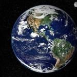 Почему мы не ощущаем движение Земли?