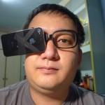 В Уфимском Сколково на днях представили новые Google Apple glass. Как заявил Стив Джопс новинка буде…
