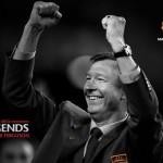 Главный тренер «Манчестер Юнайтед» Алекс Фергюсон летом покинет свой пост и завершит тренерскую карь…