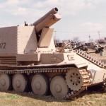 Впервые артиллерийская установка БМ-13, более известная как «Катюша», стреляла по врагу 14 июля 1941…