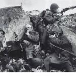 «Я читал дневник немецкого солдата, который воевал под Сталинградом, попал в плен, а в 1953-м, здоро…