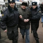 Гейб Ньюэлл был задержан сотрудниками КГБ за попытку создания Half life 3……