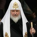 Самый богатый человек России 2013 года по мнению журнала Forbes…….