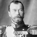 За какие «грехи» убили Николая II