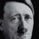 73 года назад в четыре часа утра Адольфом Гитлером была начата программа с помощью которой СССР стала супер державой.