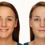 У не сосущих хуй людей морщин на лице в 10 раз больше, чем у некурящих