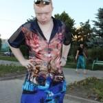 Каждый второй российский школьник мечтает именно о такой рубашке