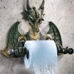 При заказе коллекционного издания игры «Elder Scrolls Online»