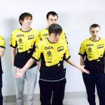 По словам игрока команды Na'Vi Глеба «Funnik» Липатникова