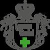 lamagold-logo