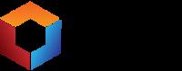 logo_evc