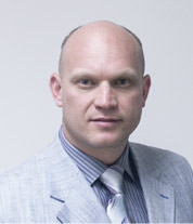Виктор Узлов Adgex