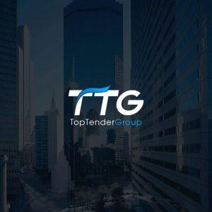 франшиза toptendergroup отзывы
