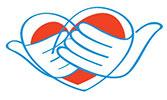 отзывы о благотворительном фонде анна мария