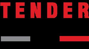 франшиза tender federation отзывы