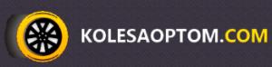 kolesaoptom.com отзывы покупателей